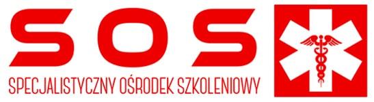 SOS Wrocław | kursy pierwszej pomocy