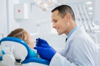 kurs pierwszej pomocy wgabinecie stomatologicznym